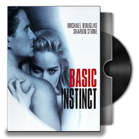 basic_instinct_by_nate_666-d8np8sa.png