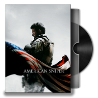 american_sniper_by_nate_666-d8q7wim.png