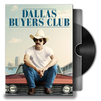 dallas_buyers_club_by_nate_666-d92e6iz.png