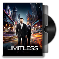 limitless_by_nate_666-d8vj991.png
