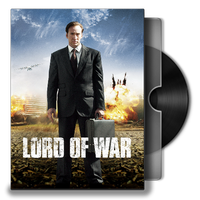 lord_of_war_by_nate_666-d8q7v5c.png
