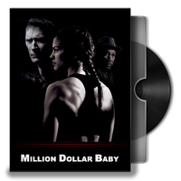 million_dollar_baby_by_nate_666-d8t6lpm.png