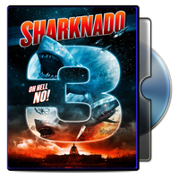 sharknado_3_by_jass8-d8z74dh.png