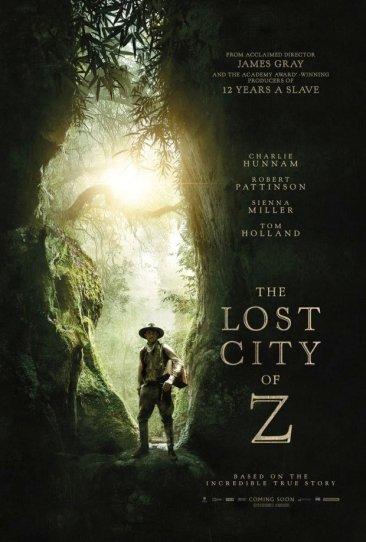 lostcityofz-poster1.jpg