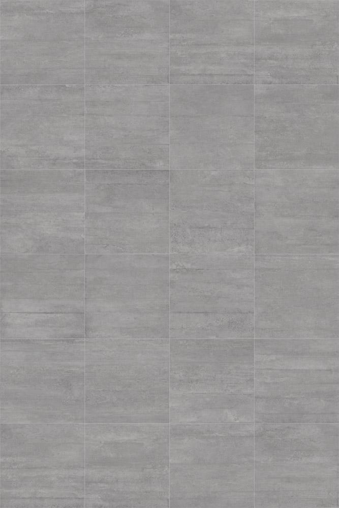 Grey 60x60.jpg