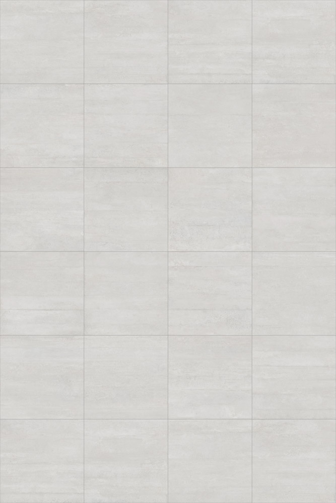 White 60x60.jpg