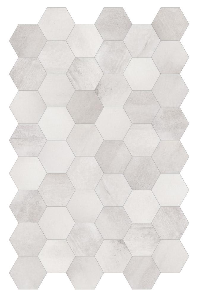 Esagona 21x18,2.jpg
