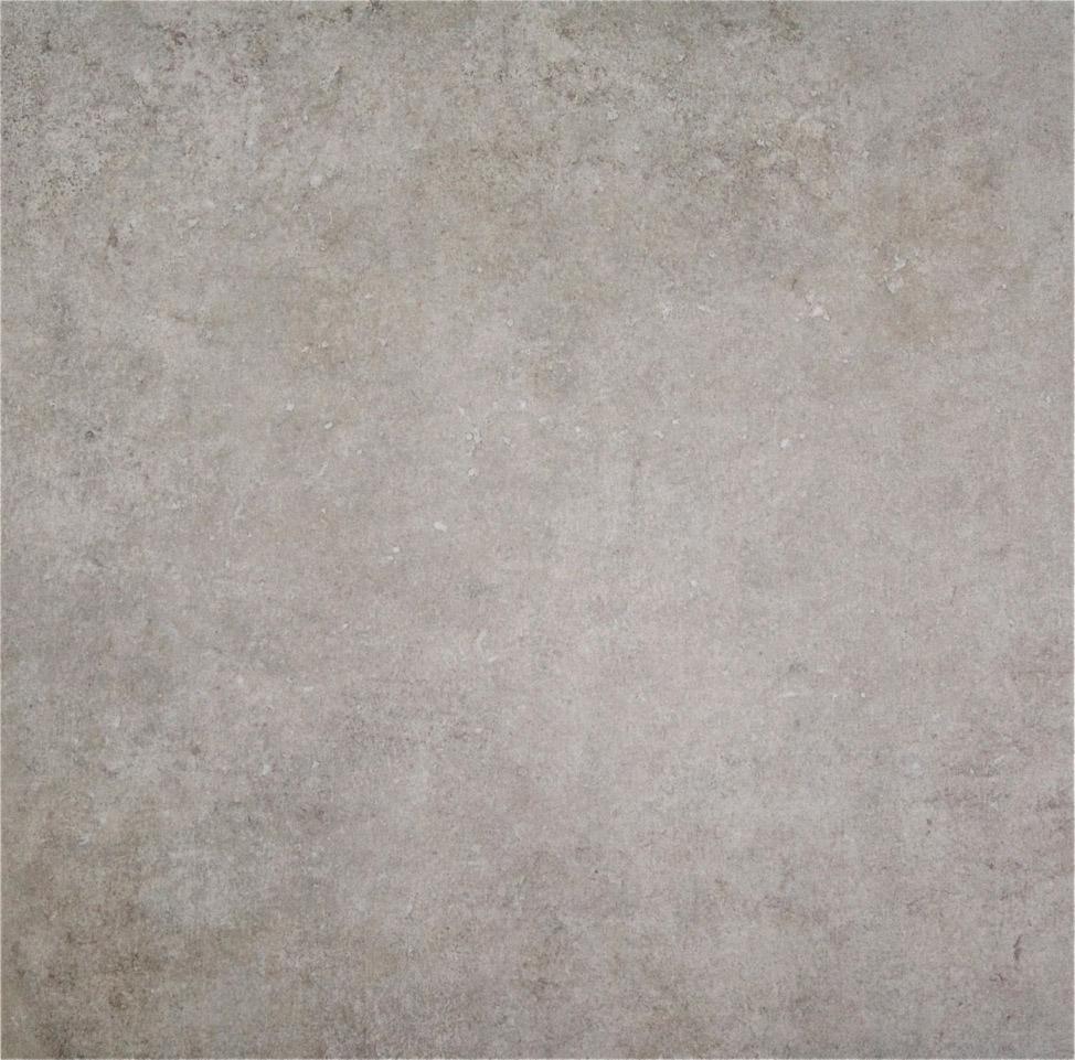 Fog 60x60.jpg