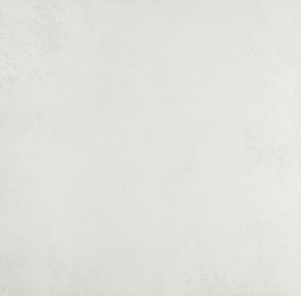 20x20 Betontech White.jpg