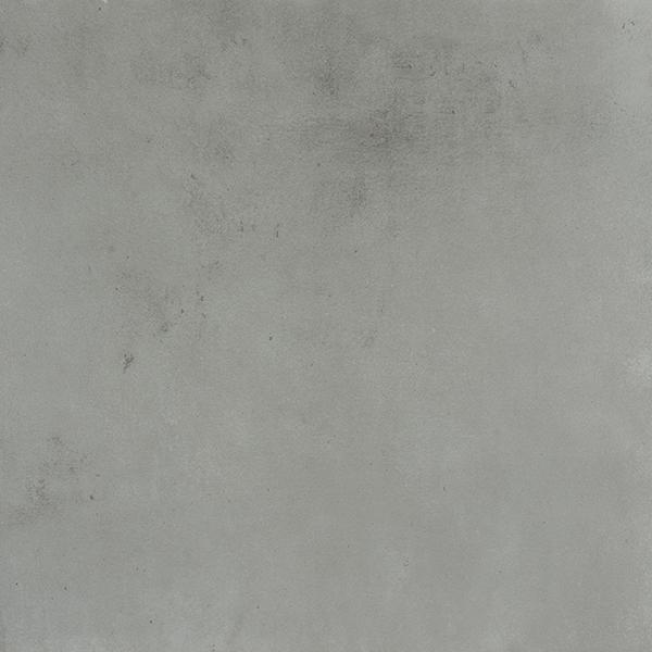Betontech Grey