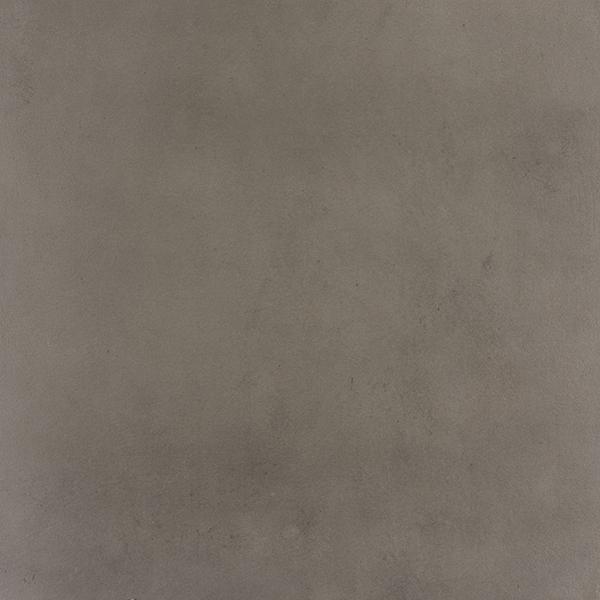 20x20 Betontech Clay.jpg