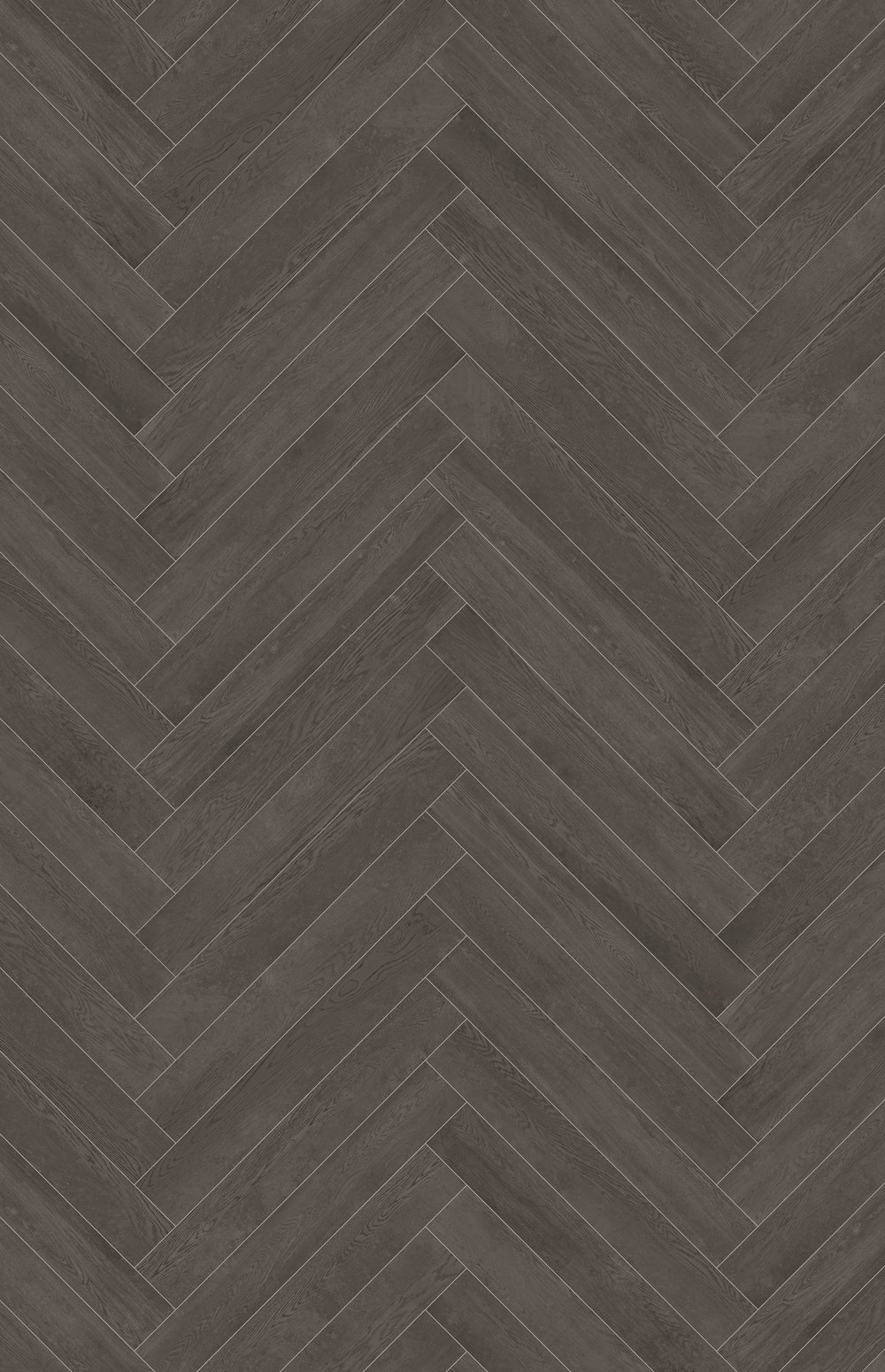 Duet DARK herringbone