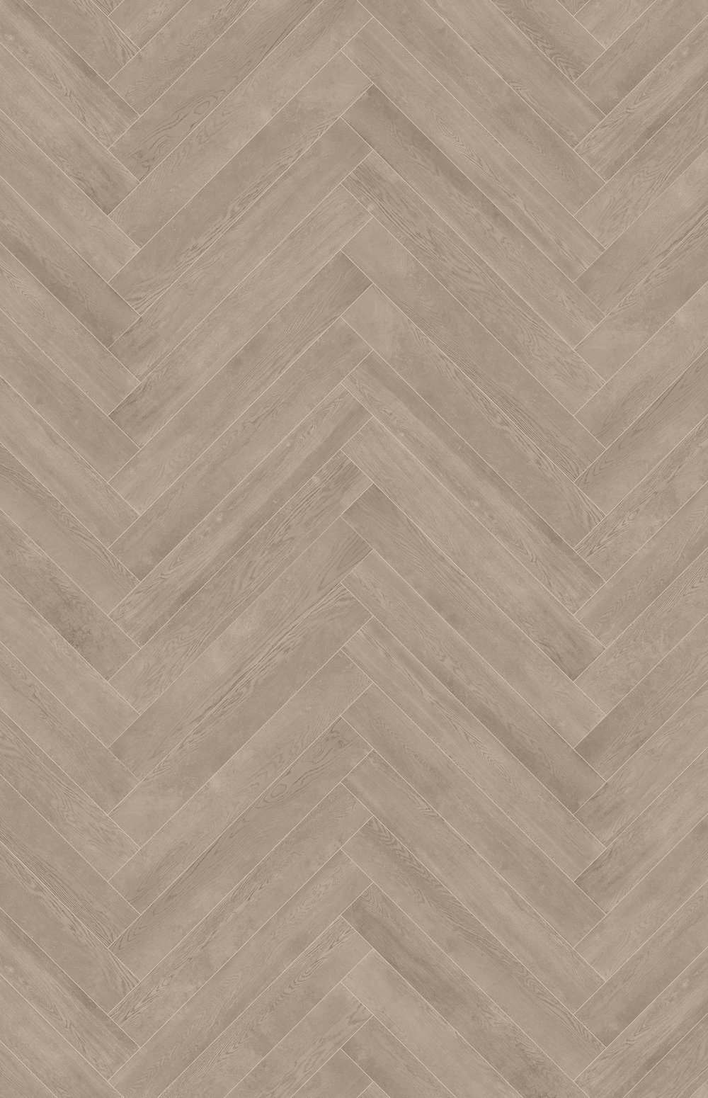 Duet LIGHT herringbone