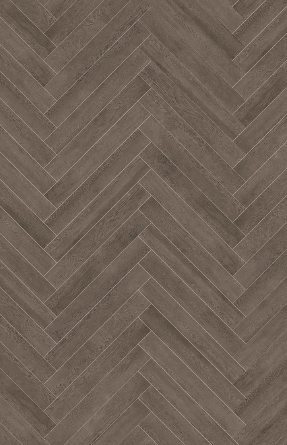 Duet WARM herringbone