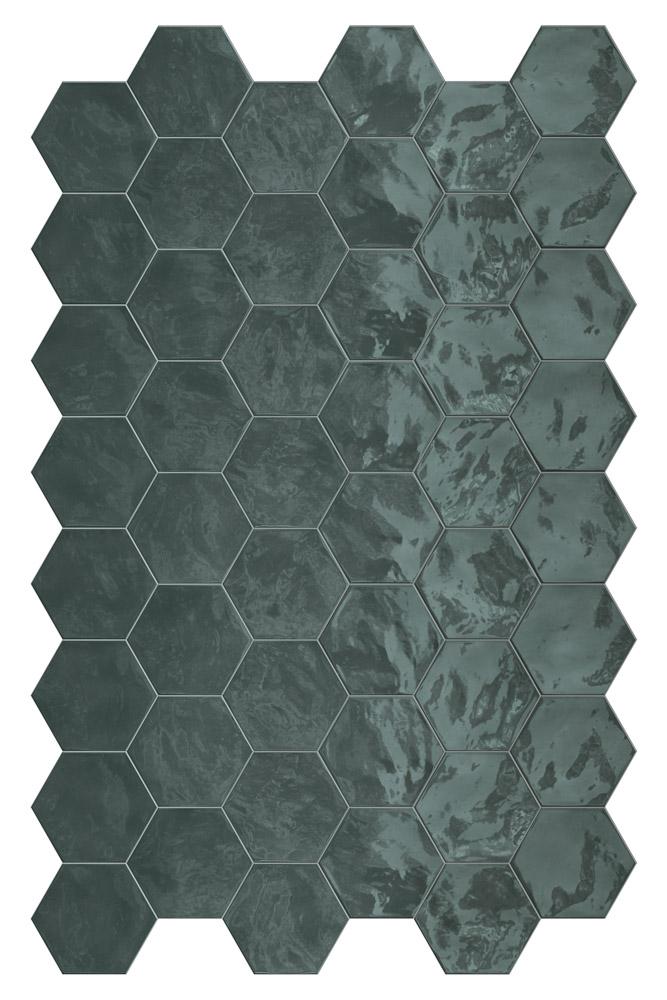 Green Echo_Hexa Wall.jpg