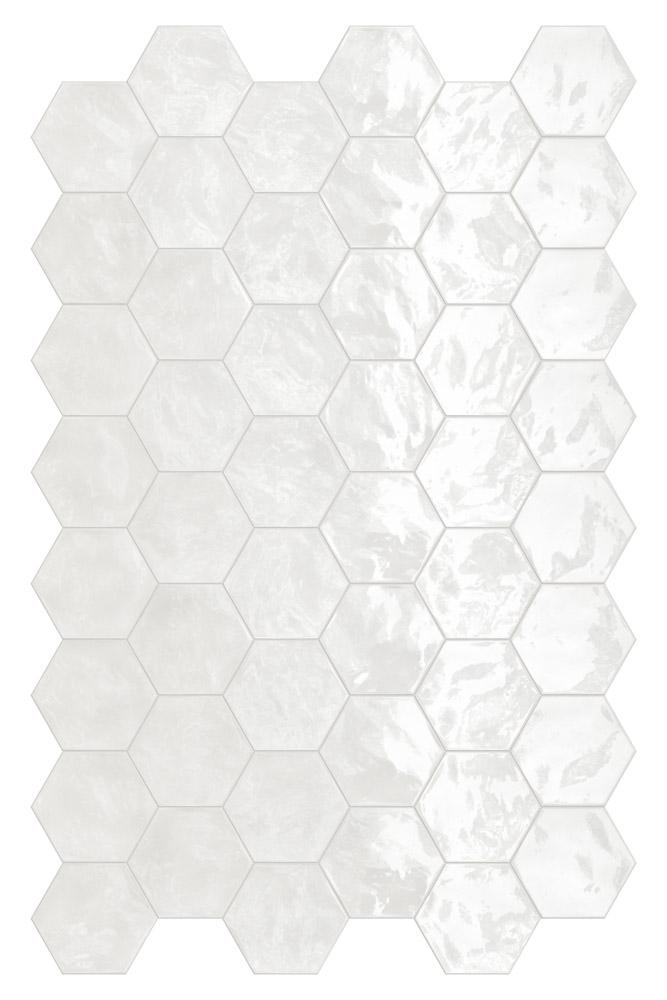 HEXA WALL_Lemon Sorbet.jpg