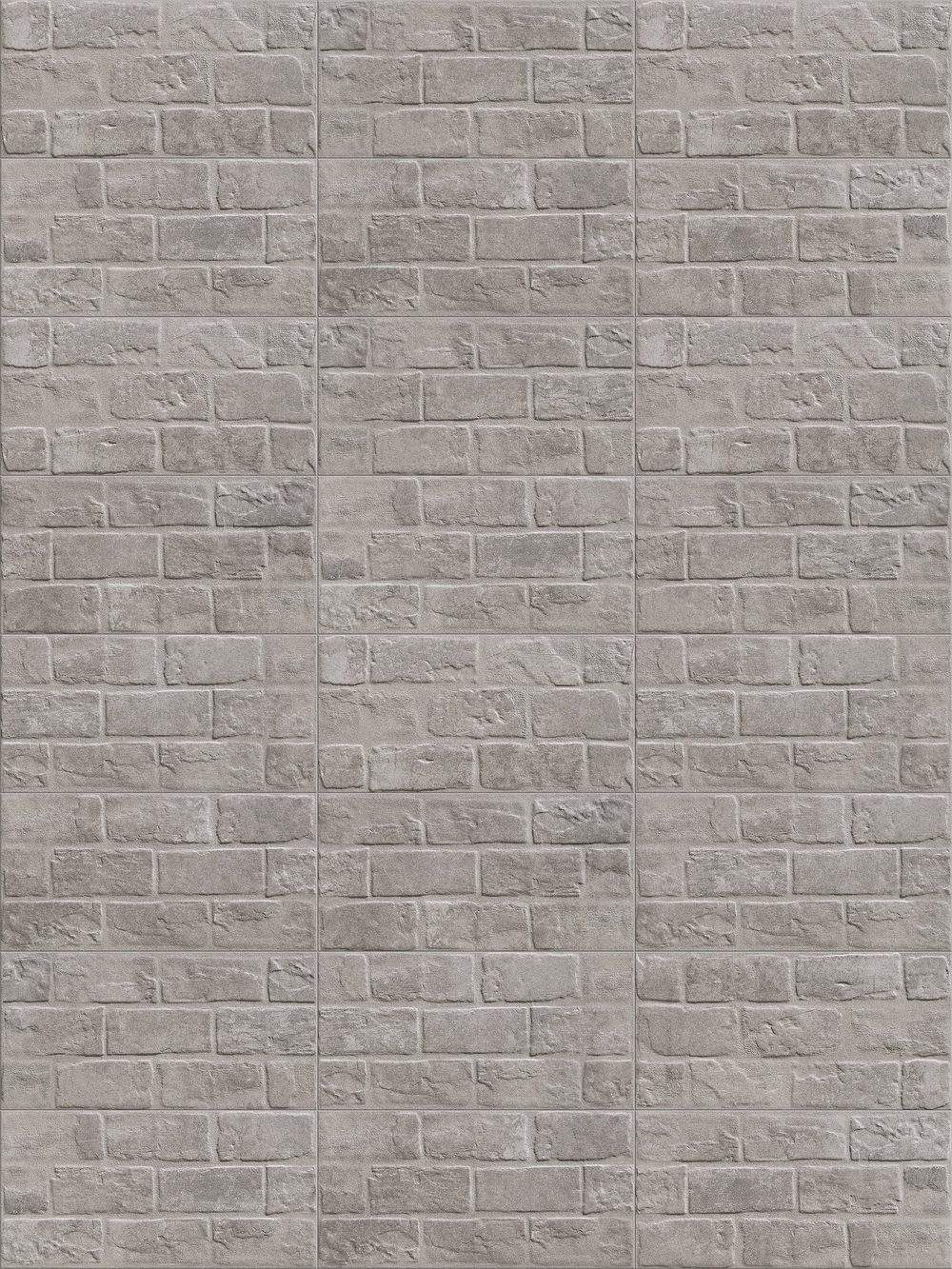 Pebble_Brick.jpg