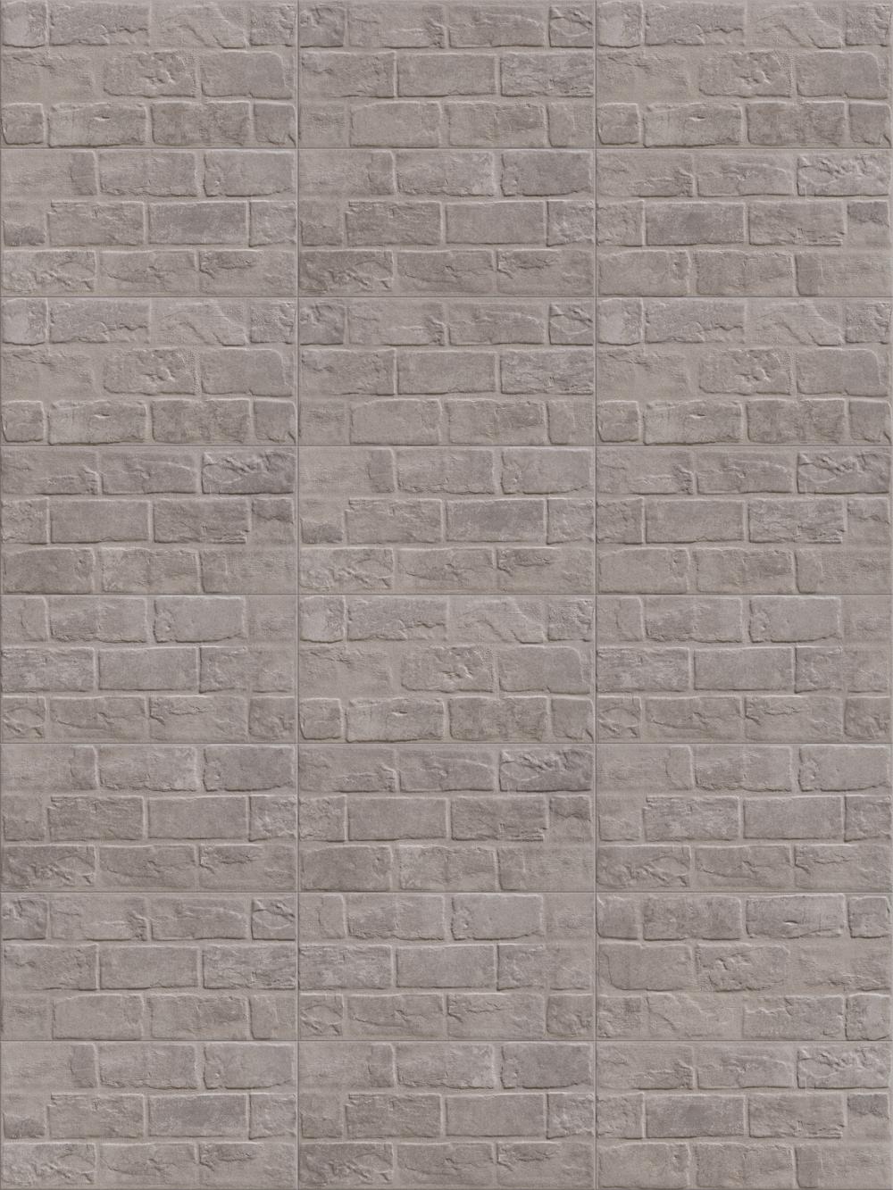 Cork_Brick.png