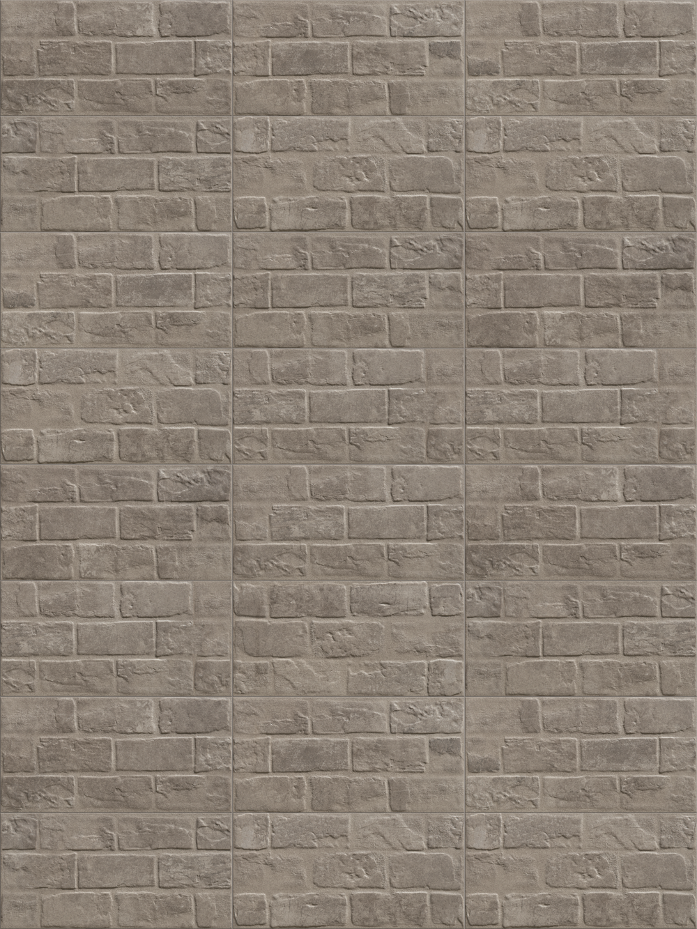 CHESTNUT_Brick.png