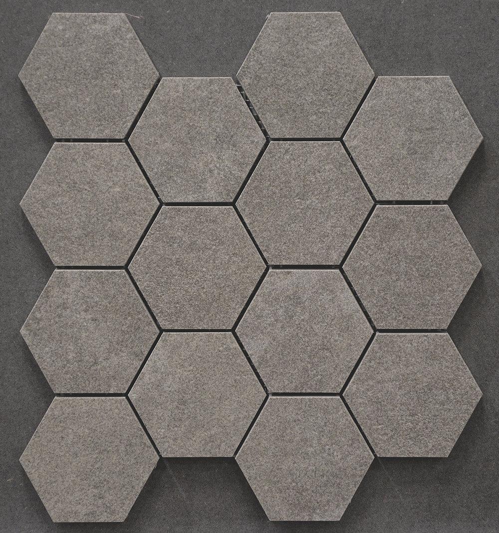 mosaicoHexagonChestnut.jpg