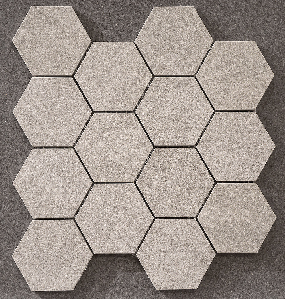 mosaicoHexagonCork.jpg
