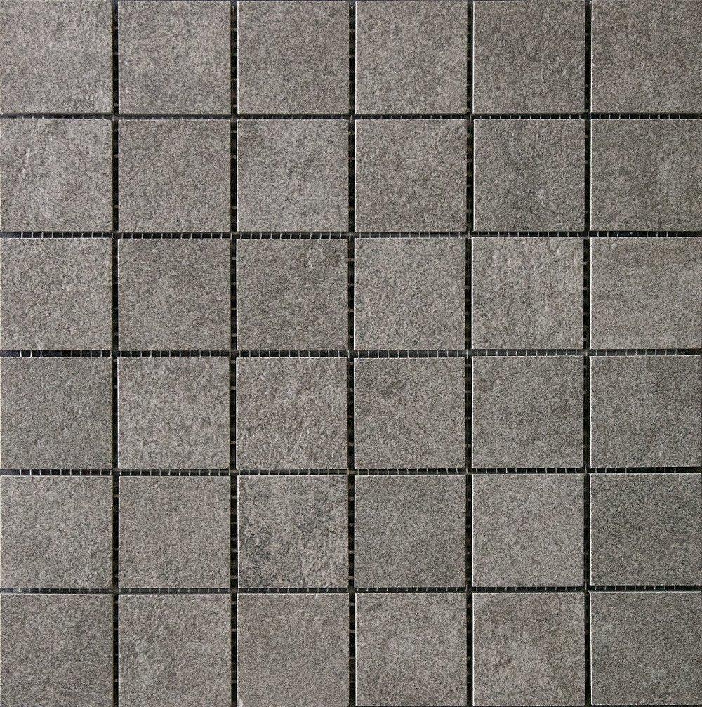 mosaico5x5Chestnut.jpg