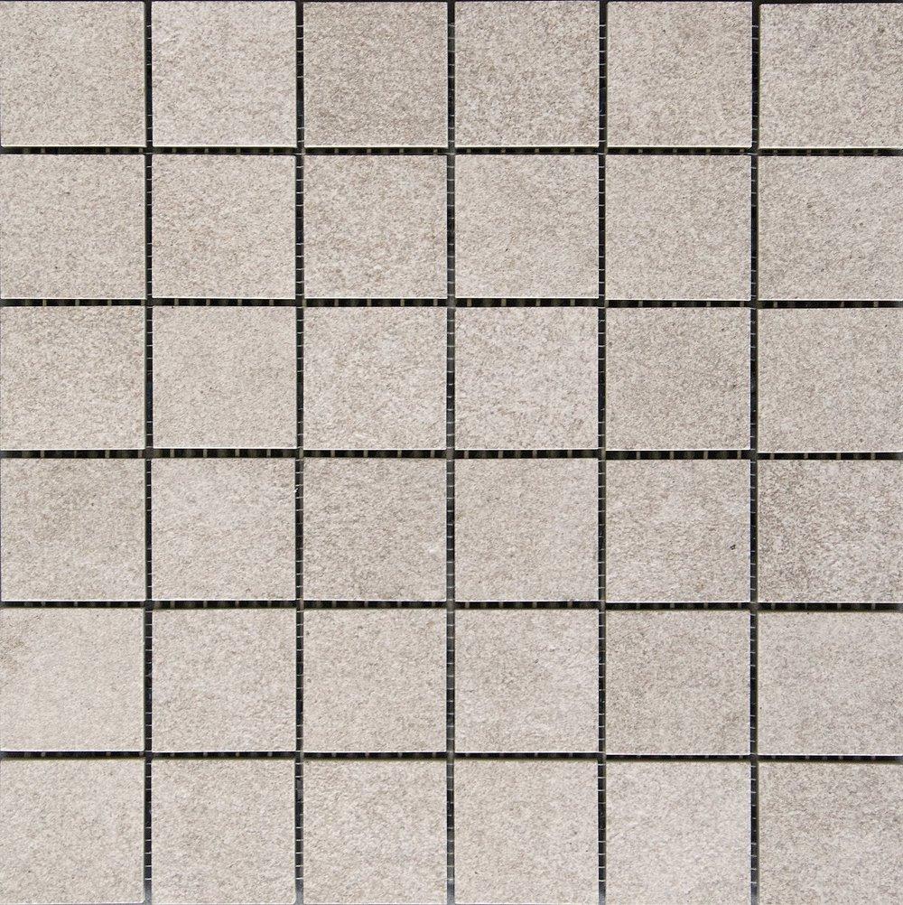 mosaico5x5Cork.jpg