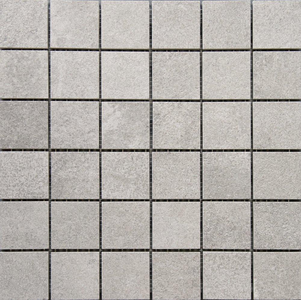 mosaico5x5Pebble.jpg
