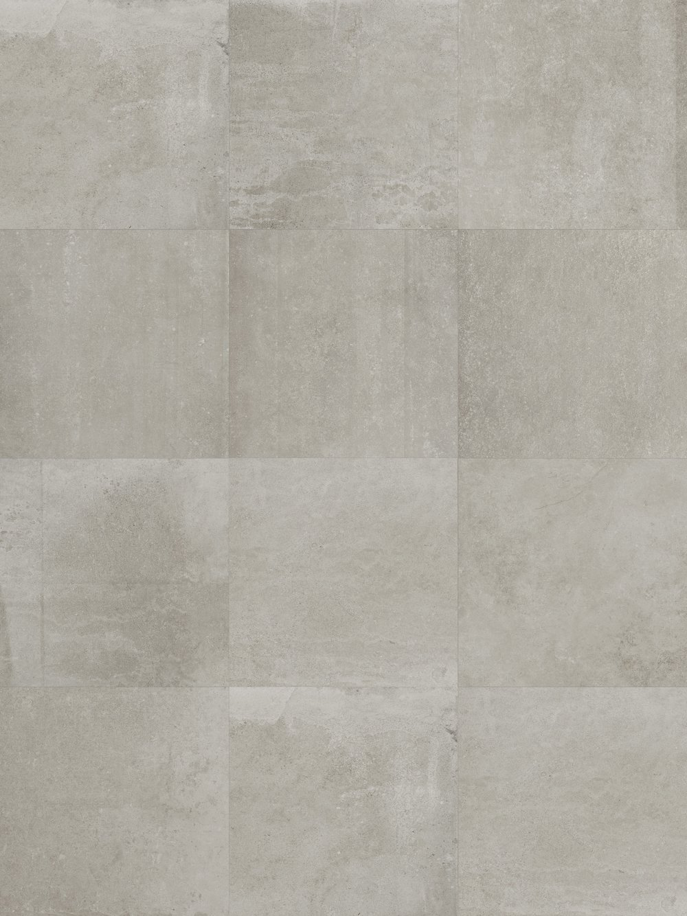 Stonedesign_Cinnamon 60x60 matt.jpg