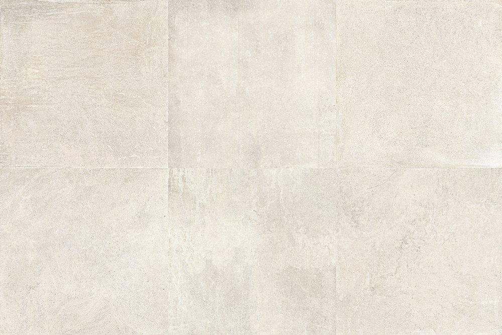 Chalk 120x120.jpg