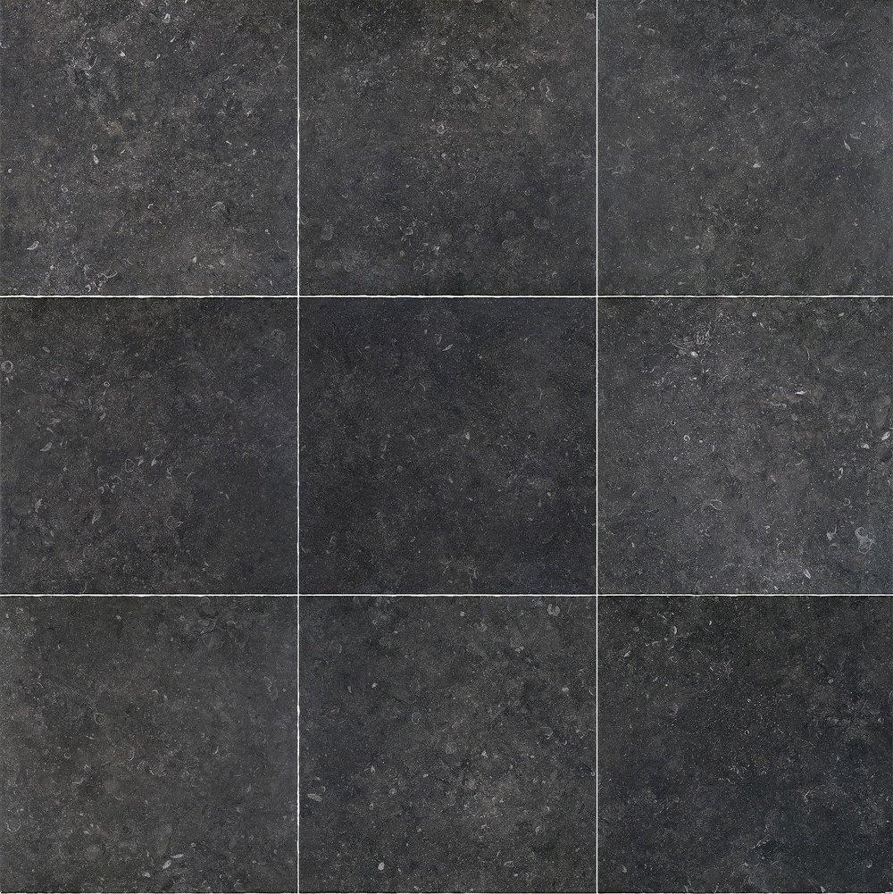 Zwart 60x60 facce.jpg