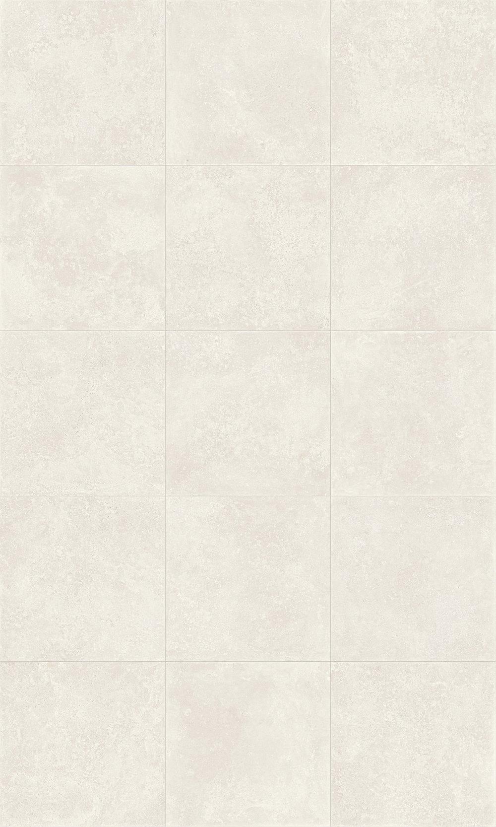 STONENATURE_60x60_pannello_Salt.jpg