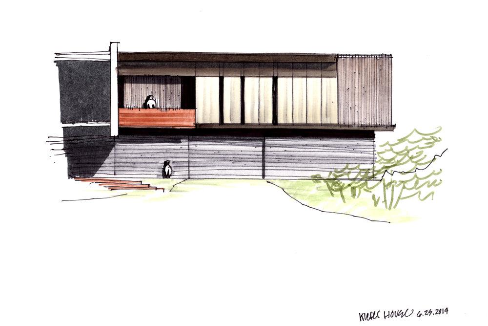 KFR_20140625-elev sketch 05.jpg
