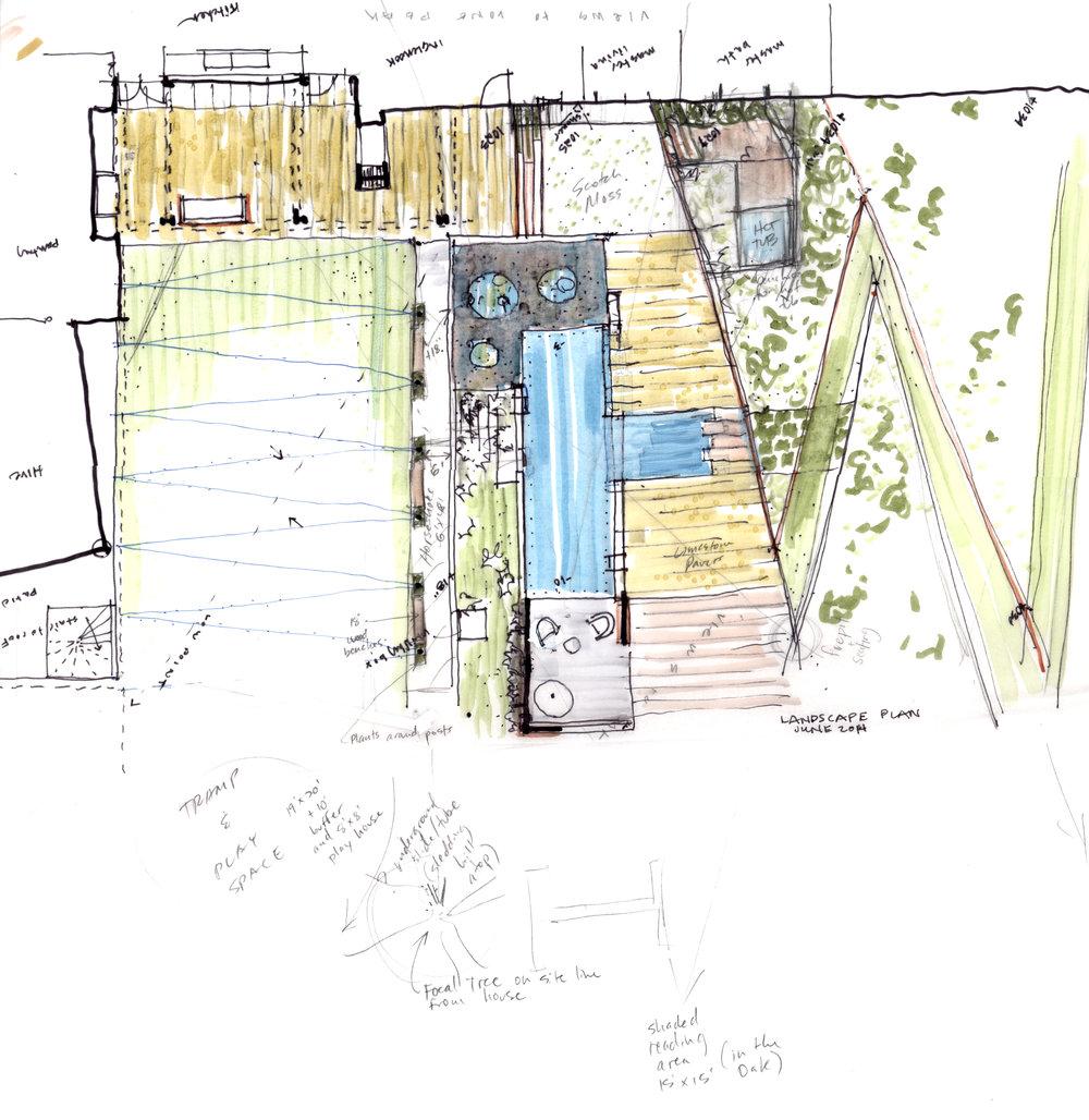 KFR_201406-landscape plan.jpg