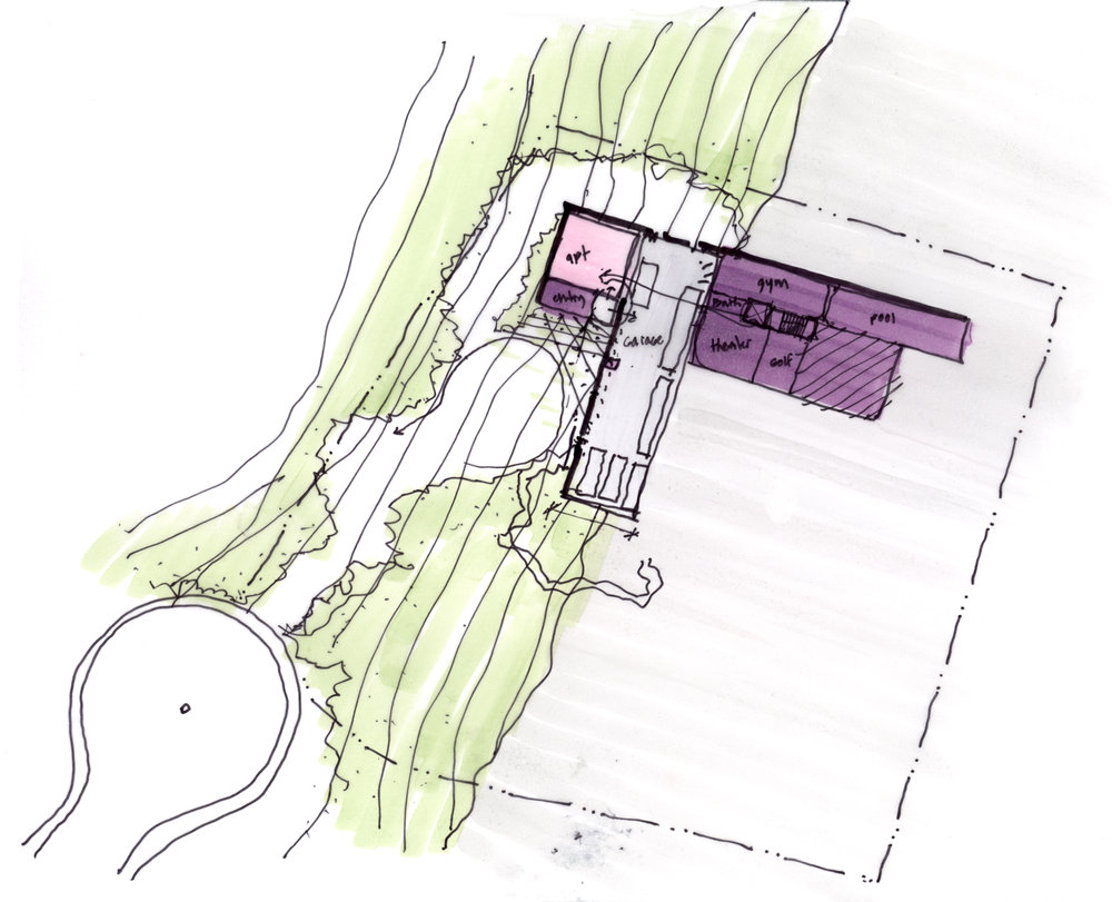 KFR_201405-site plan 02.jpg