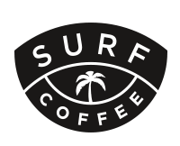 Surf Coffee