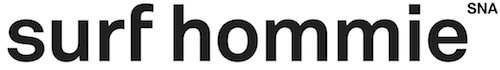 surfhommie logo.png