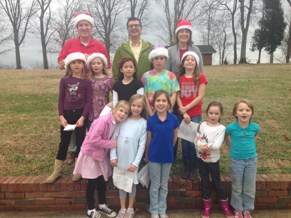 Christmas Carolling 2013.png