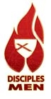 Men-logo.jpg