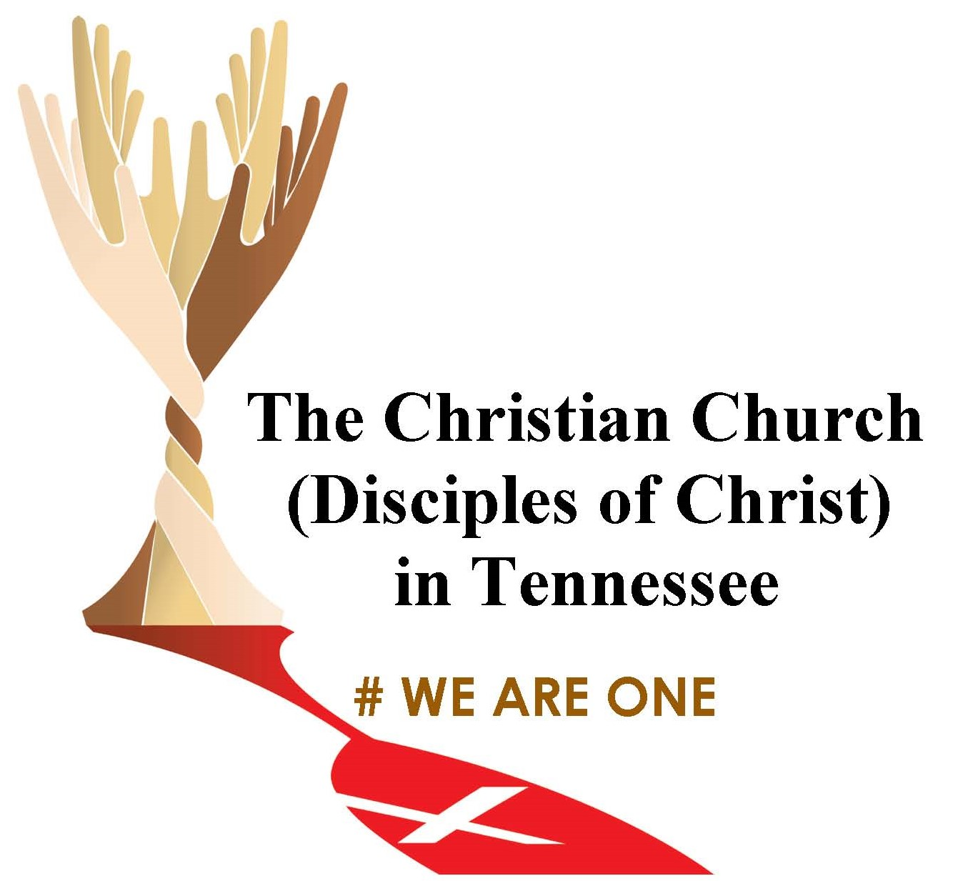 Christian Church (Disciples of Christ) In Tennessee