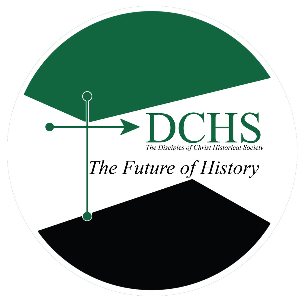 Disciples of Christ Historical Society