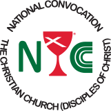 National Convocation