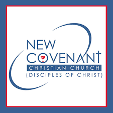 New Covenant CC logo.png