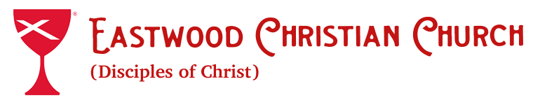 Eastwood Christian logo.png