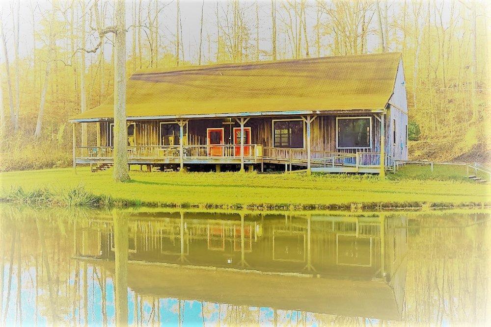 BH cabin (2).jpg