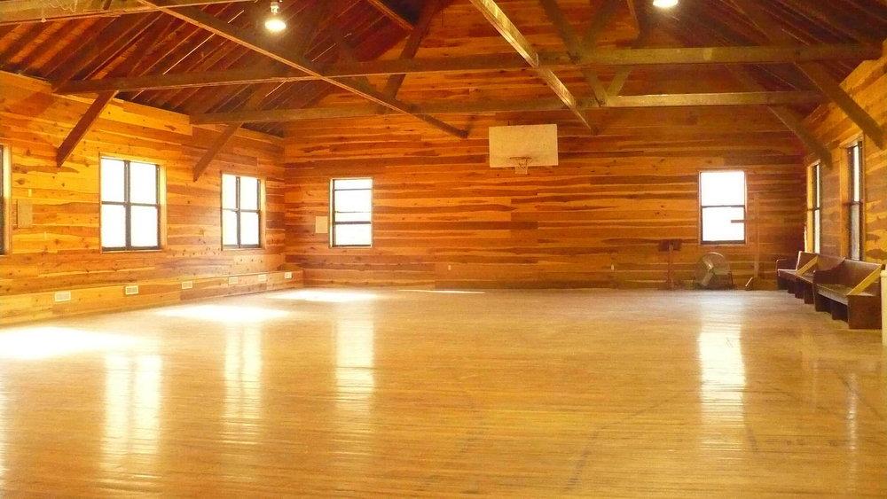 Inside Rec Hall.JPG