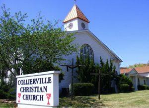 collierville christian church.jpg