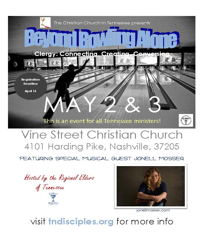 Beyond Bowling Alone May 2&3.jpg