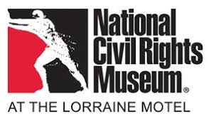 National civil rights museum logo.jpg