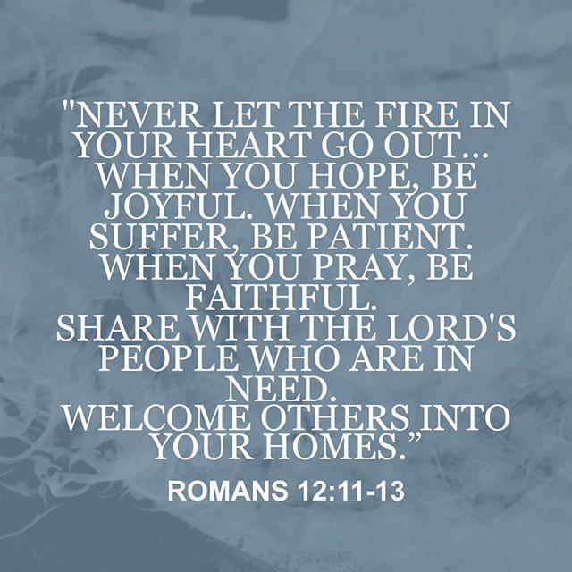 Romans RA18 quote.jpg
